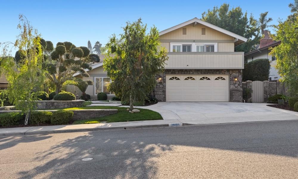 29181 Kensington Drive, Laguna Niguel, California, United States 92677, 3 Bedrooms Bedrooms, ,2 BathroomsBathrooms,Residential Home,For sale,Kensington Drive,2,1225