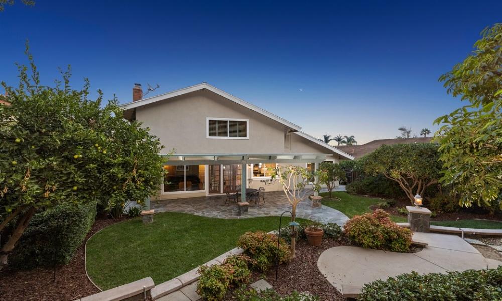 29181 Kensington Drive, Laguna Niguel, California, United States 92677, 3 Bedrooms Bedrooms, ,2 BathroomsBathrooms,Residential Home,SOLD,Kensington Drive,2,1225
