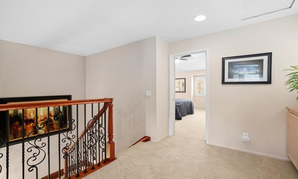 31 Mayfair, Aliso Viejo, Orange, California, United States 92656, 3 Bedrooms Bedrooms, ,2 BathroomsBathrooms,Residential Home,For sale,Mayfair,2,1226