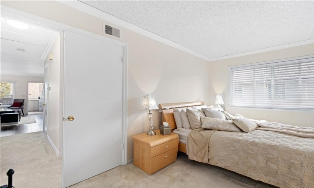 16951 Cod Circle, Huntington Beach, California, United States 92647, 2 Bedrooms Bedrooms, ,1 BathroomBathrooms,Residential Home,SOLD,Cod Circle,1,1227
