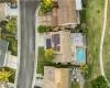 28081 Paseo Verde, San Juan Capistrano, California, United States 92675, 4 Bedrooms Bedrooms, ,2 BathroomsBathrooms,Residential Home,SOLD,Paseo Verde,2,1228