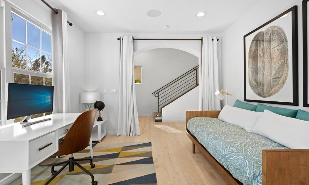53 Kestrel, Irvine, California, United States 92618, 3 Bedrooms Bedrooms, ,3 BathroomsBathrooms,Residential Home,For sale,Kestrel,3,1229