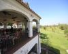2353 #3B Via Mariposa W, Laguna Woods, California, United States 92637, 2 Bedrooms Bedrooms, ,2 BathroomsBathrooms,Residential Home,For sale,Via Mariposa W,1230