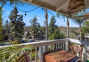 23821 Hillhurst Drive, Unit 2, Laguna Niguel, California, United States 92677, 2 Bedrooms Bedrooms, ,2 BathroomsBathrooms,Residential Home,SOLD,Hillhurst Drive , Unit 2,2,1231