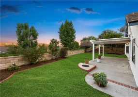 21802 Balcon, Mission Viejo, California, United States 92691, 4 Bedrooms Bedrooms, ,3 BathroomsBathrooms,Residential Home,SOLD,Balcon,2,1242