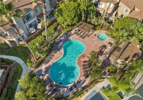 29 Pappagallo Point, Aliso Viejo, California, United States 92656, 2 Bedrooms Bedrooms, ,2 BathroomsBathrooms,Residential Home,SOLD,Pappagallo Point,1,1246