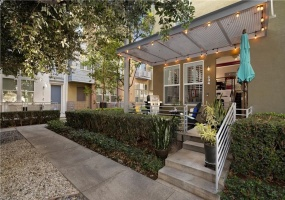 634 E. Jeanette Lane, Santa Ana, California, United States 92705, 4 Bedrooms Bedrooms, ,3 BathroomsBathrooms,Residential Home,For sale,E. Jeanette Lane,4,1252
