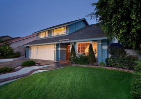 25012 Woolwich Street, Laguna Hills, Orange, California, United States 92653, 4 Bedrooms Bedrooms, ,2 BathroomsBathrooms,Residential Home,SOLD,Woolwich Street,1024