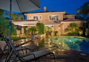 5 Bedrooms, Residential Home, SOLD, Wellbrook, 4 Bathrooms, Listing ID 1032, Coto De Caza, Orange, California, United States, 92679,