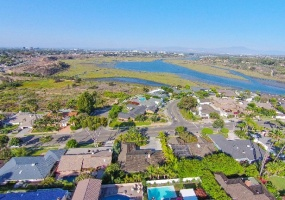 2027 Santiago Dr., Newport Beach, Orange, California, United States 92660, 4 Bedrooms Bedrooms, ,3 BathroomsBathrooms,Residential Home,SOLD,Santiago Dr.,1033