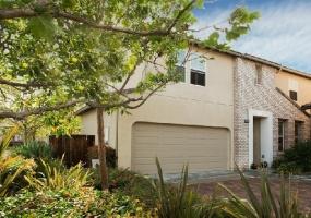 8043 E Loftwood Lane, Orange, Orange, California, United States 92867, 3 Bedrooms Bedrooms, ,2 BathroomsBathrooms,Residential Home,SOLD,E Loftwood Lane,1042