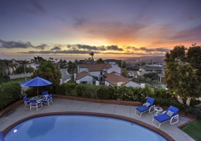 5 Bedrooms, Residential Home, For sale, Calle Monserrat, 4 Bathrooms, Listing ID 1094, San Clemente, Orange, California, United States, 92672,